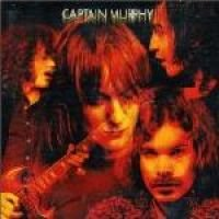 Captain Murphy (CD, Imported): Captain Murphy
