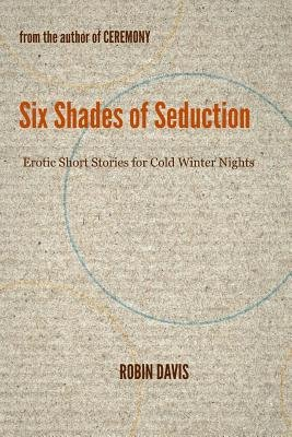 Erotic stories seduction