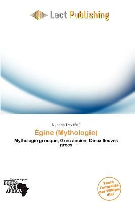 Gine (Mythologie) (French, Paperback): Nuadha Trev