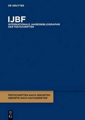 2014 (English, German, Electronic book text):