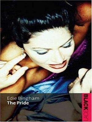 The Pride (Electronic book text): Edie Bingham