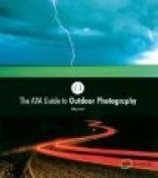 The AVA Guide to Outdoor Photography (Paperback): Cathy Joseph