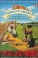 Ranch of Dreams - A Lifelong Protector of Animals Shares the Story of His Extraordinary Sanctua (Paperback): Cleveland Amory