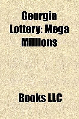 Georgia Lottery - Mega Millions, Fantasy 5, Hope Scholarship