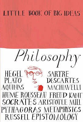 Philosophy (Paperback): Jeremy Stangroom