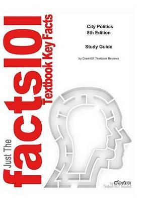 City Politics (Electronic book text): Cti Reviews