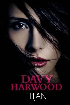 Davy Harwood (Paperback): Tijan