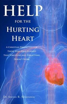 Help for the Hurting Heart (Electronic book text):