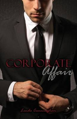 Corporate Affair (Paperback): Linda Cunningham