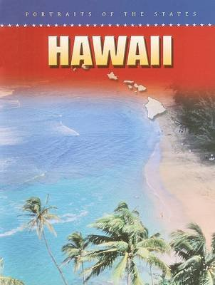 Hawaii (Paperback): William David Thomas