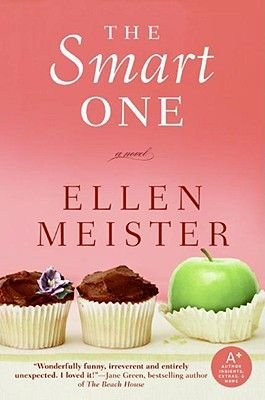 The Smart One (Electronic book text): Ellen Meister