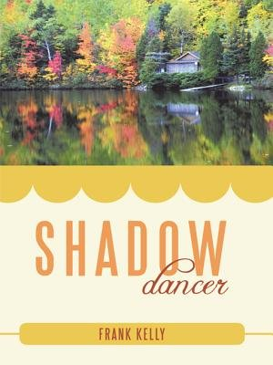 Shadow Dancer (Electronic book text): Frank Kelly