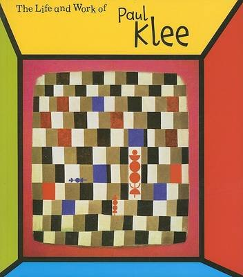 Paul Klee (Paperback, 2nd ed.): Sean Connolly
