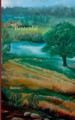 Benterdal (German, Paperback): Jens Kirsch