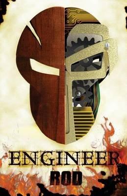 Engineer (Paperback): Rutwik Om Dixit