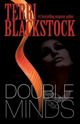Double Minds (Electronic book text): Terri Blackstock