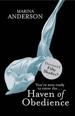 Haven of Obedience (Electronic book text): Marina Anderson