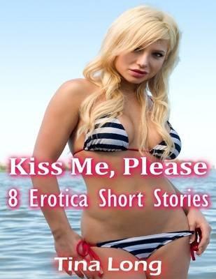 Erotica text stories