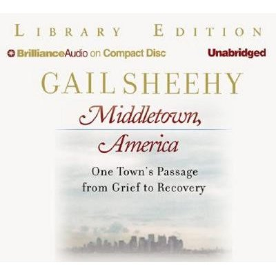 Middletown America One Towns Passage From Trauma To Hope
