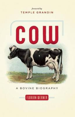 Cow (Electronic book text): Florian Werner