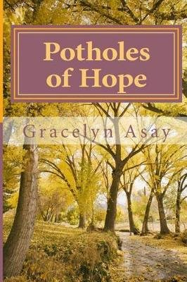 Potholes of Hope (Paperback): Gracelyn Asay