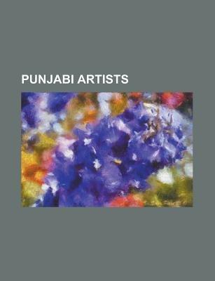 Punjabi Artists - Amar Noorie, Amar Singh Shaunki, Babbu
