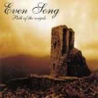 Even Song - Path Of The Angels (CD): Even Song