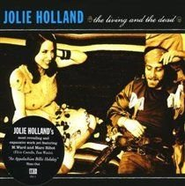 Various Artists - The Living and the Dead (CD): Jolie Holland, Gavin Lurssen, Various Producers