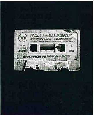 Gardiva (Hardcover): Jesus Labandeira