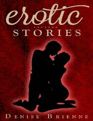 Erotic Stories Electronic Book Text Denise Brienne
