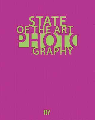 State of the Art Photography (English, German, Hardcover): Ward Ossian