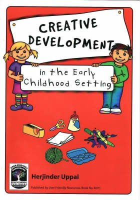 Play Activities for the Early Years C (Paperback): Brilliant Publications Ltd