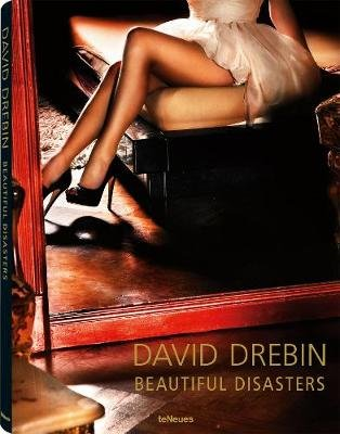 Beautiful Disasters (Hardcover): David Drebin