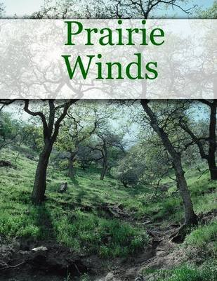 Prairie Winds (Electronic book text): Collected Authors