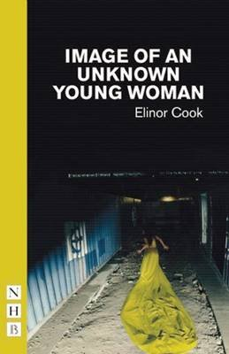 Image of an Unknown Young Woman (Paperback): Elinor Cook