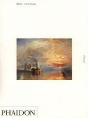 Turner (Paperback, New): Barry Venning