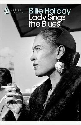 Lady Sings the Blues (Paperback): Billie Holiday