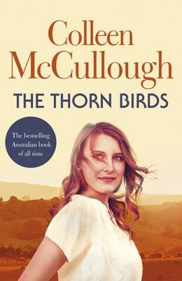 The Thorn Birds (Paperback): Colleen McCullough