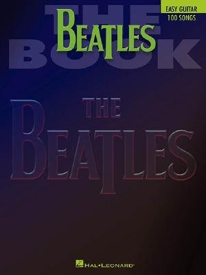 The Beatles Book (Paperback): The Beatles