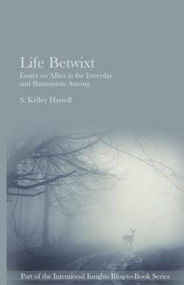 Life Betwixt - Essays on Allies in the Everyday and Shamanism Among (Paperback): S. Kelley Harrell
