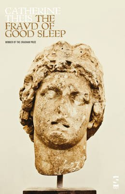 The Fraud of Good Sleep (Paperback, New): Catherine Theis