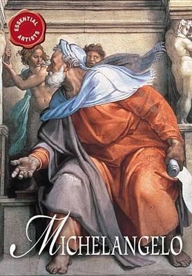 Michelangelo - The Renaissance (Paperback): David Spence