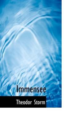 Immensee (Paperback): Theodor Storm