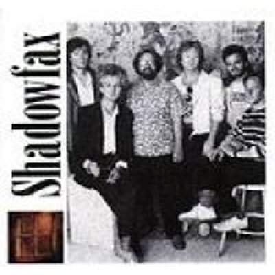 Shadowfax - What Goesaround [Us Import] (CD): Shadowfax