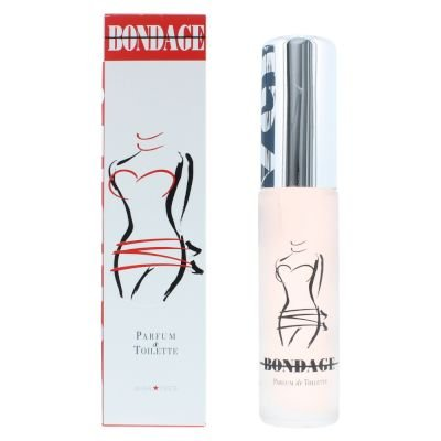 Bondage Femme 50ml - Parallel Import: