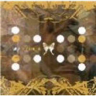 Paria - Misanthropos (CD): Paria