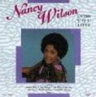 Nancy Wilson - I Wish You Love CD (1991) (CD): Nancy Wilson