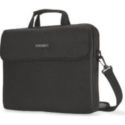 "Kensington Carry IT SP10 Classic Sleeve for 15.6"" Notebooks:"