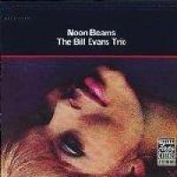 Bill Evans - Moon Beams (CD): Bill Evans