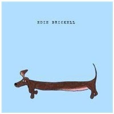 Edie Brickell CD (2011) (CD): Edie Brickell